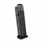 316.61-magazin-walther-p88-medium.png