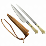 80479-messer-spiess-set-medium.png