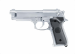 beretta-m92-fs-messer-wagner-2.6369-medium.png