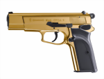 browning-gold-finish-wagner-behrendt-318.02.12-medium.png