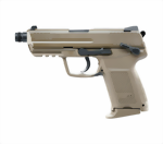 heckler-koch-hk45ct-fde-wagner-behrendt-2.6336-medium.png
