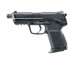 heckler-koch-hk45ct-wagner-behrendt-2.6335-medium.png