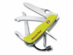 victorinox-rescue-tool-one-hand-wagner-behrendt-0.8623.mwn-medium.png