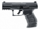 walther-ppqm2-wagner-behrendt-2.4760-medium.png